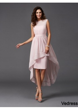 Vedress Bridesmaid Dress T801524711725