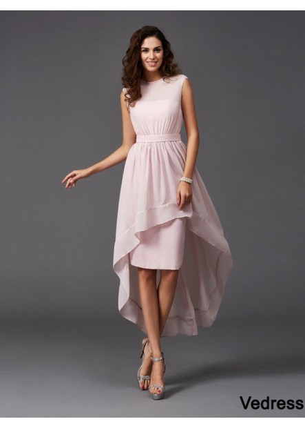 Vedress Bridesmaid Dress T801524711725