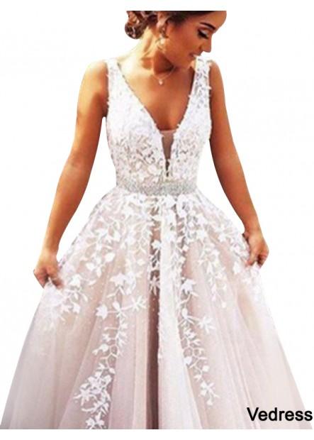 Vedress Long Prom Evening Dress T801524703661
