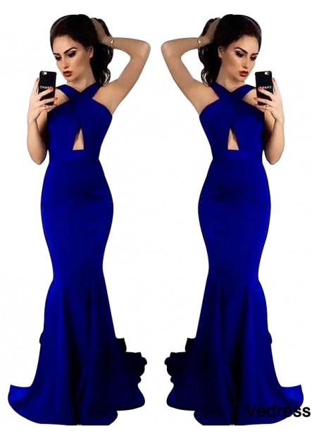 Vedress Long Prom Evening Dress T801524703862