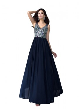 Vedress Long Prom Dress T801524705584