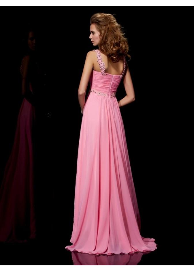 canadian online prom dresses