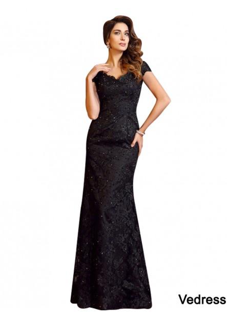 Vedress Sexy Mermaid Prom Evening Dress T801524706188