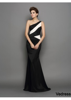 Vedress Sexy Mermaid Prom Evening Dress T801524711579
