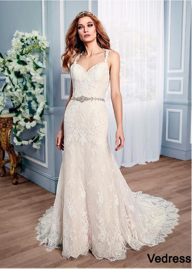 2020 Wedding Dress For Mom Designer Wedding Dresses Sale Wedding Dresses In Sri Lanka 2020