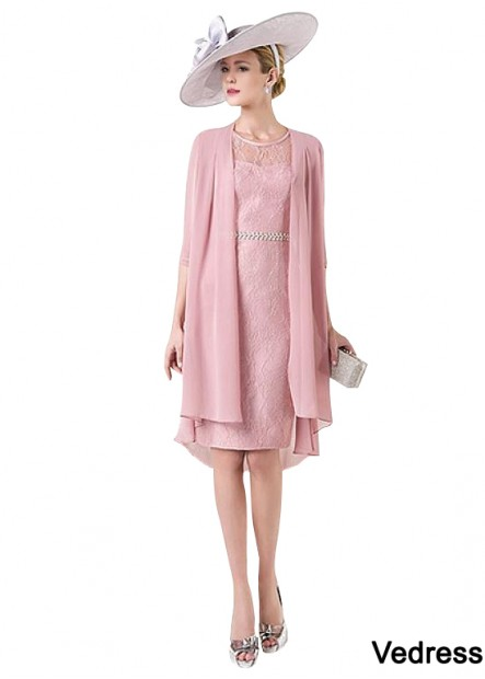 Vedress Mother Of The Bride Dress T801525338954