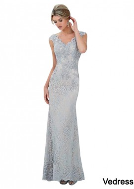 Vedress Mother Of The Bride Dress T801525338445