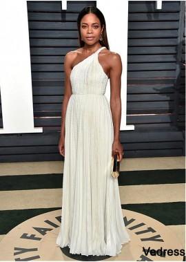 Vedress Evening Dress T801525360453