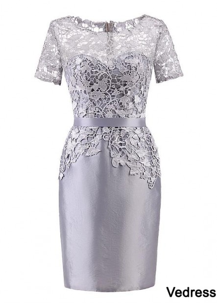Vedress Mother Of The Bride Dress T801525338886