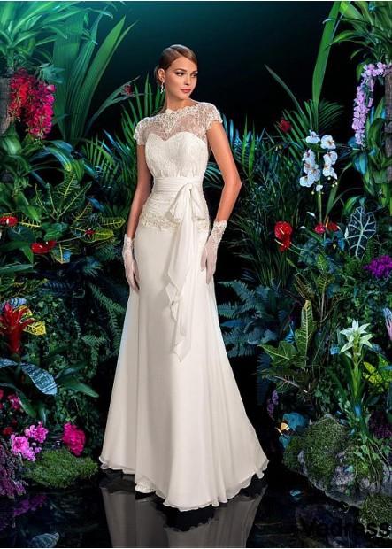 Vedress Wedding Dress T801525328723