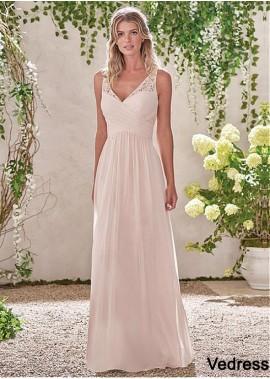 Vedress Bridesmaid Dress T801525353933