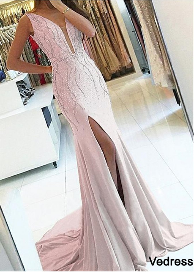 Affordable Evening Gowns South Africa Amazing Evening Gowns Silwer And Purple Evening Dresses For Wedding South Africa,Vintage Boat Neck Wedding Dress