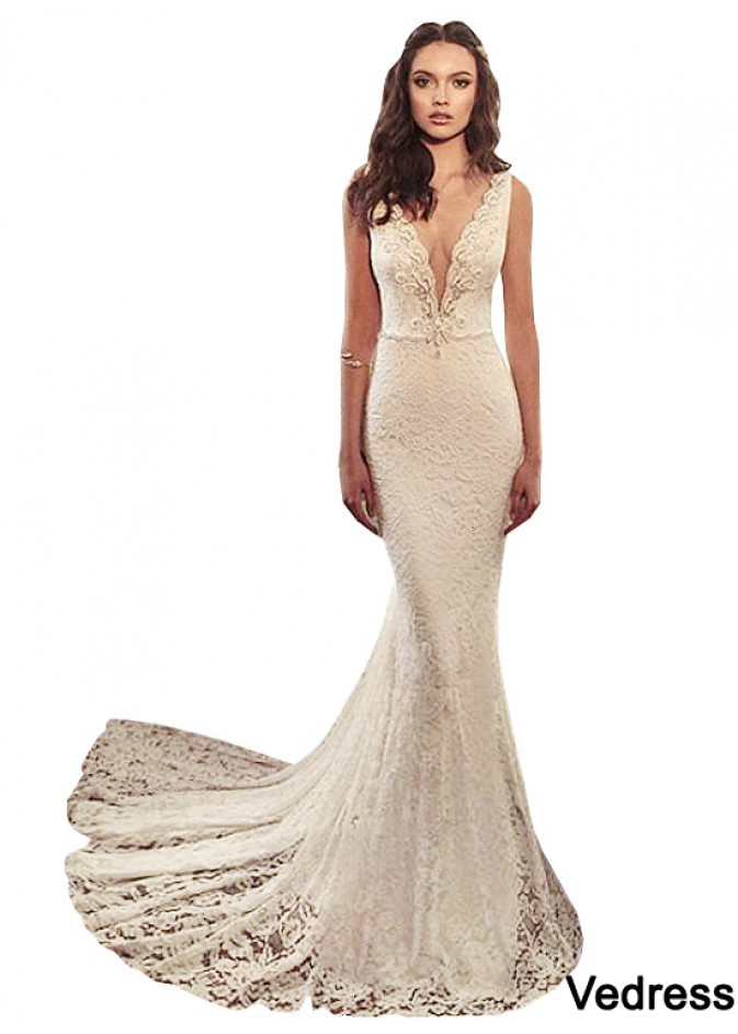 Affordable Wedding Dresses In Us Best Dresses For Wedding Guest Wedding Shops In Taunton,Lace Vintage Style Plus Size Wedding Dresses