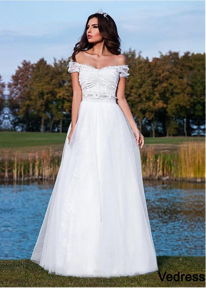 Ai Maria Wedding Dresses High Low Dresses Wedding Guest Wedding Form,Casual Plus Size Wedding Dresses With Color
