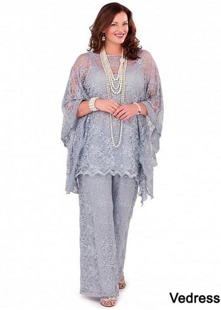 plus mother of the bride dress T801525339019