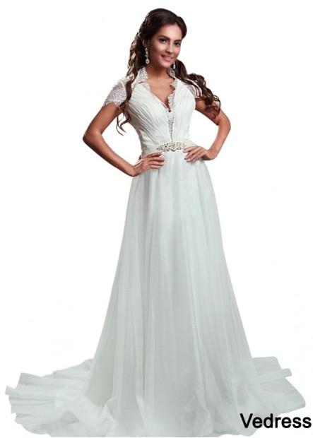 Vedress Wedding Dress T801525385632