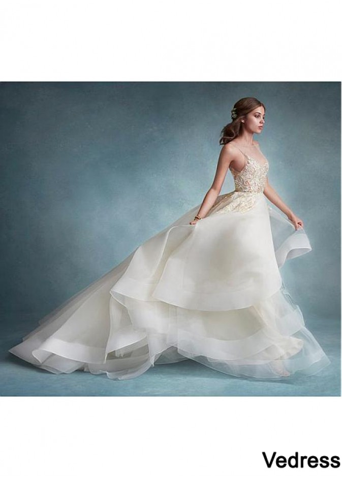 Aliexpress Wedding Dresses Macy S Wedding Dresses Clearance Wedding Bridal Party Dresses