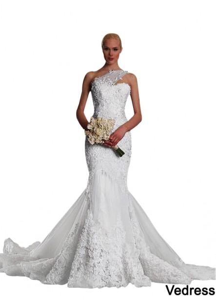Wedding Dresses for Bride 2020 T801525317953