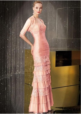 Vedress Mother Of The Bride Dress T801525340592