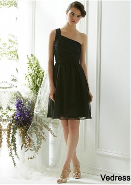 Vedress Bridesmaid Dress T801525663404