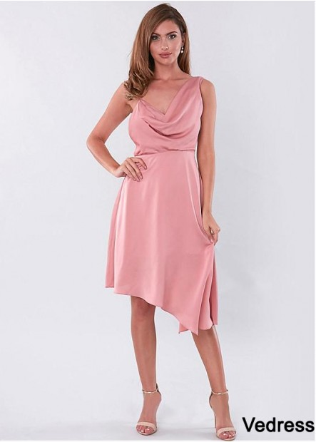Vedress Bridesmaid Dress T801525356247