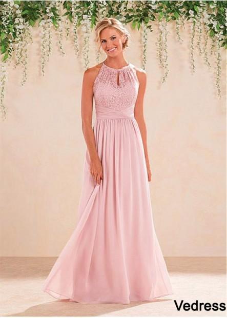 Vedress Bridesmaid Dress T801525353829