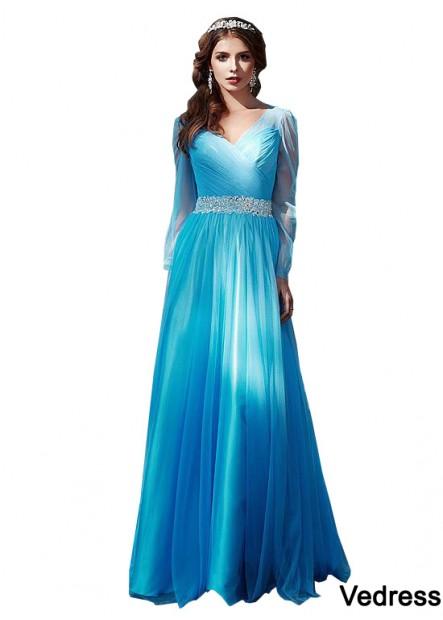 Vedress Prom Dress T801525413500
