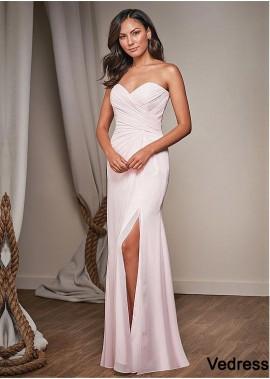 Vedress Bridesmaid Dress T801525353874