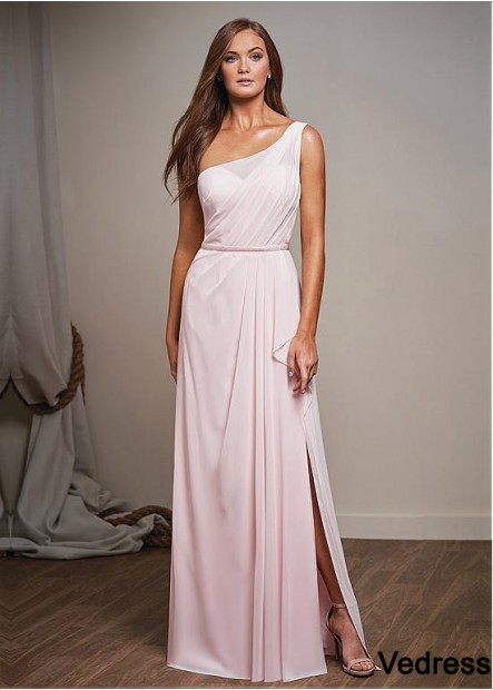 Vedress Bridesmaid Dress T801525353920