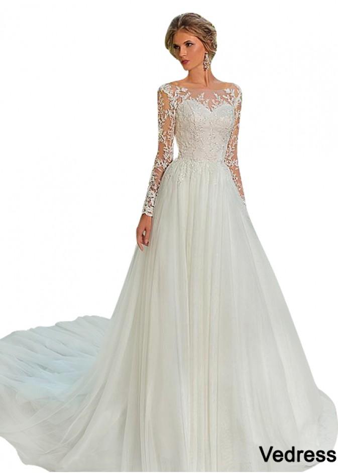 Autumn Wedding Dresses Guest Peach Mint And Gold Wedding Wedding Shop Horsham