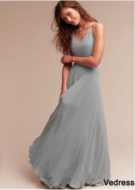Vedress Bridesmaid Dress T801525353898