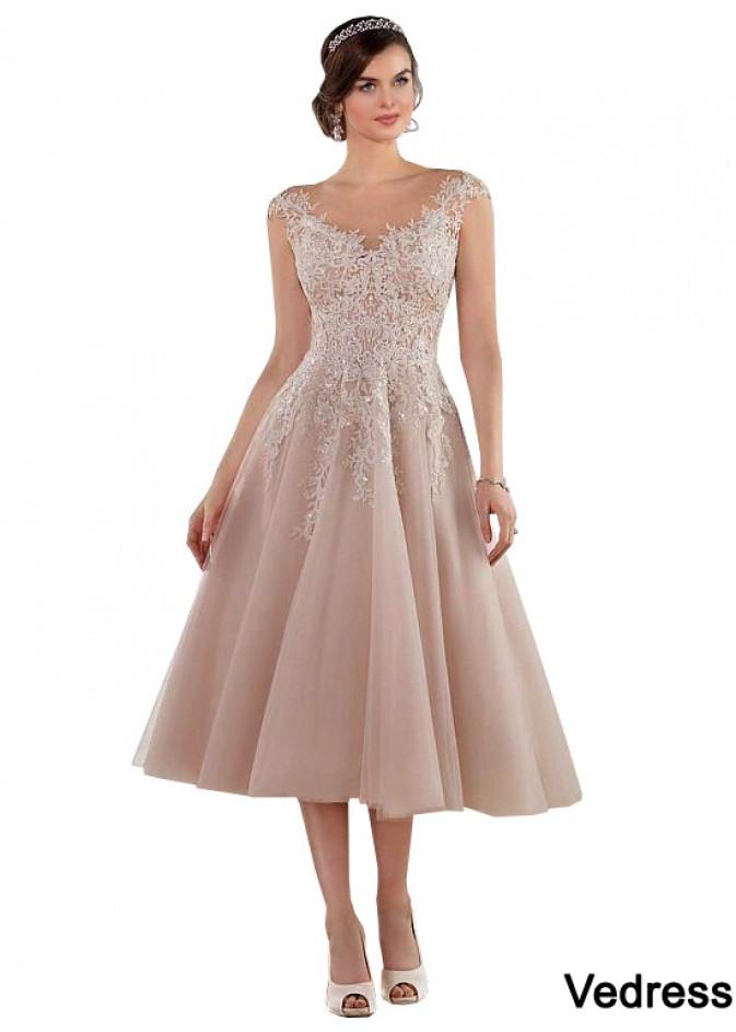 Babyonline Dress Wedding Beach Midi Cocktail Wedding Dresses Charmaine Reveley Wedding Dresses,Short Formal Dresses For Weddings