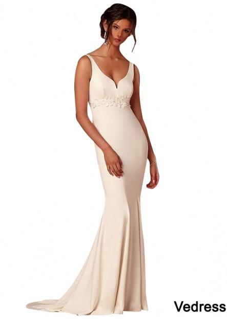 Vedress Wedding Dress T801525383328