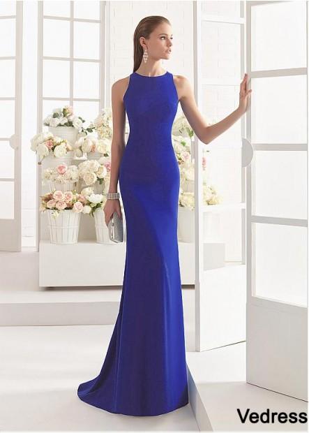Vedress Dress T801525407806