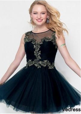 Vedress Dress T801525403711
