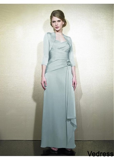 Vedress Mother Of The Bride Dress T801525340643