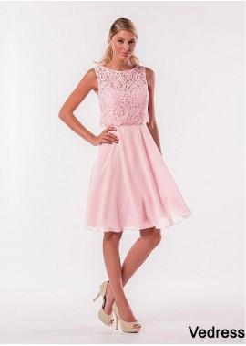 Vedress Bridesmaid Dress T801525353909