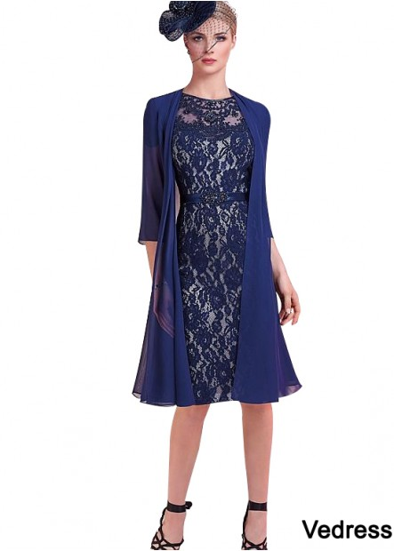 Vedress Mother Of The Bride Dress T801525340227