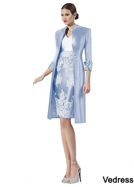 Vedress Mother Of The Bride Dress T801525338436