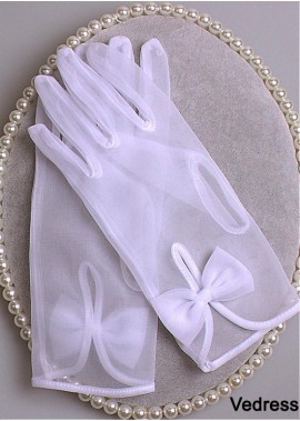 Vedress Wedding Gloves T801525382060
