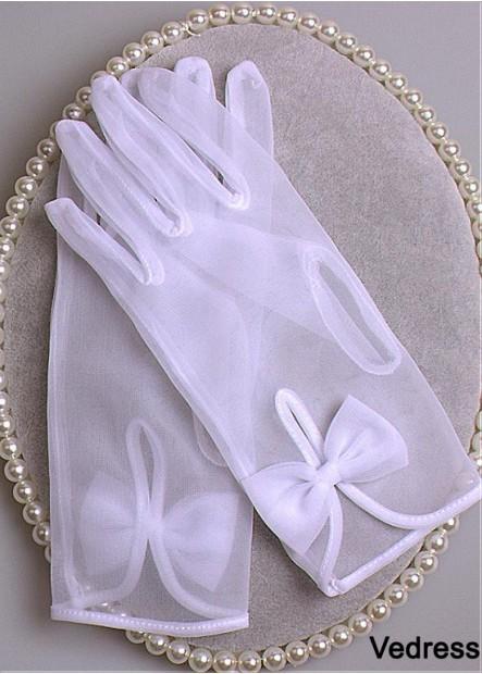 Vedress Wedding Gloves T801525382060