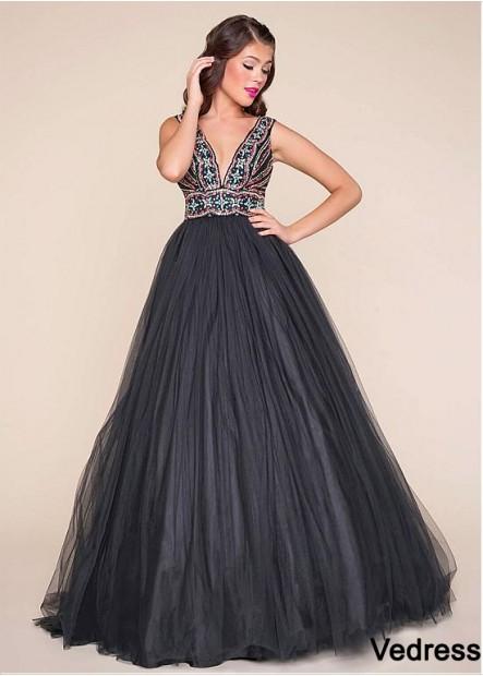 Vedress Dress T801525412578