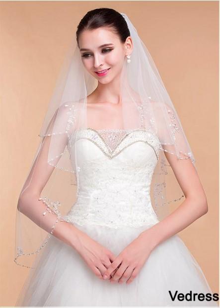 Vedress Wedding Veil T801525382003