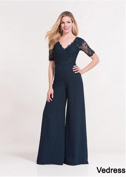 Vedress Mother Of The Bride Dress T801525339071