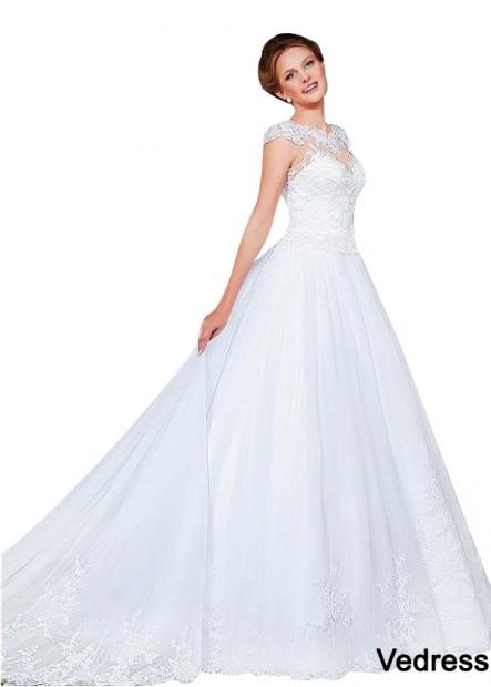 Vedress Ball Gowns T801525388039
