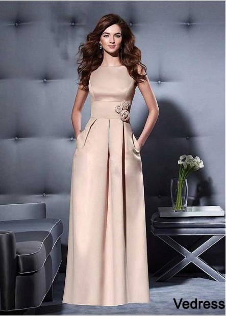Vedress Evening Dress T801525359507