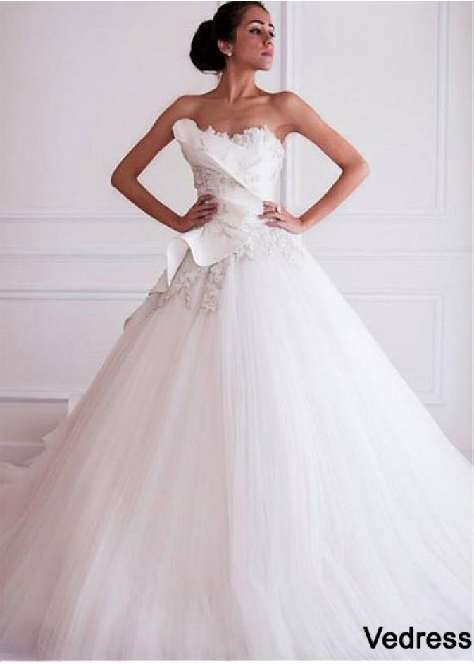 Best Wedding Dress Brands Wedding Guest Dresses To Oder Online And Prices Wholesale Price Wedding Dress,Woodland Nymph Wedding Dress