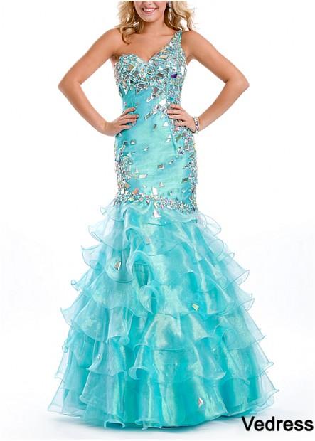 Vedress Evening Dress T801525358829