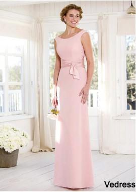 Vedress Bridesmaid Dress T801525355293