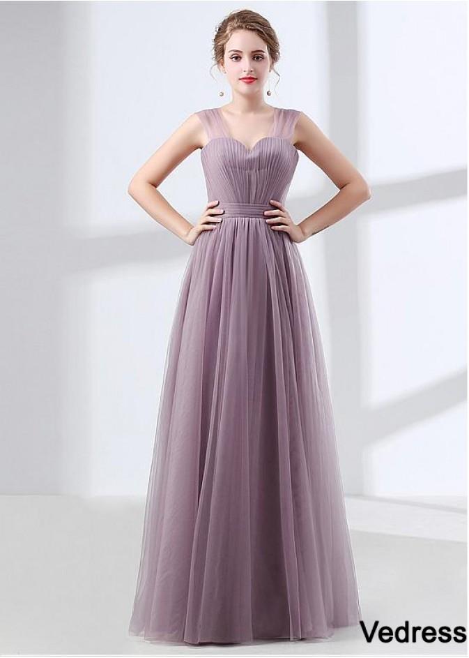 Black Bridesmaid Dresses Online Burgundy And Rose Gold Bridesmaid Dresses Uk With Lace Davidtutera Bridesmaids Dresses